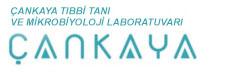 Özel Çankaya Tıbbi Tanı ve Mikrobiyoloji Laboratuvarı